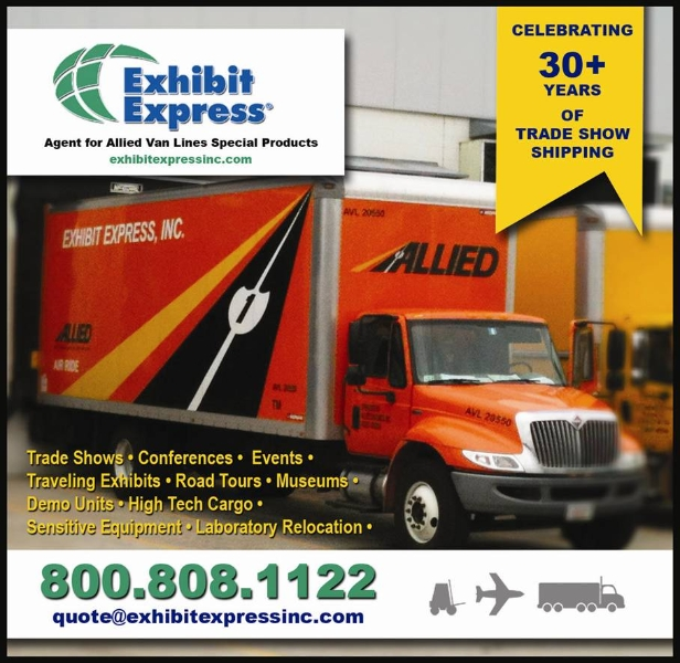 exhibit-express-exhibitor-ad2012